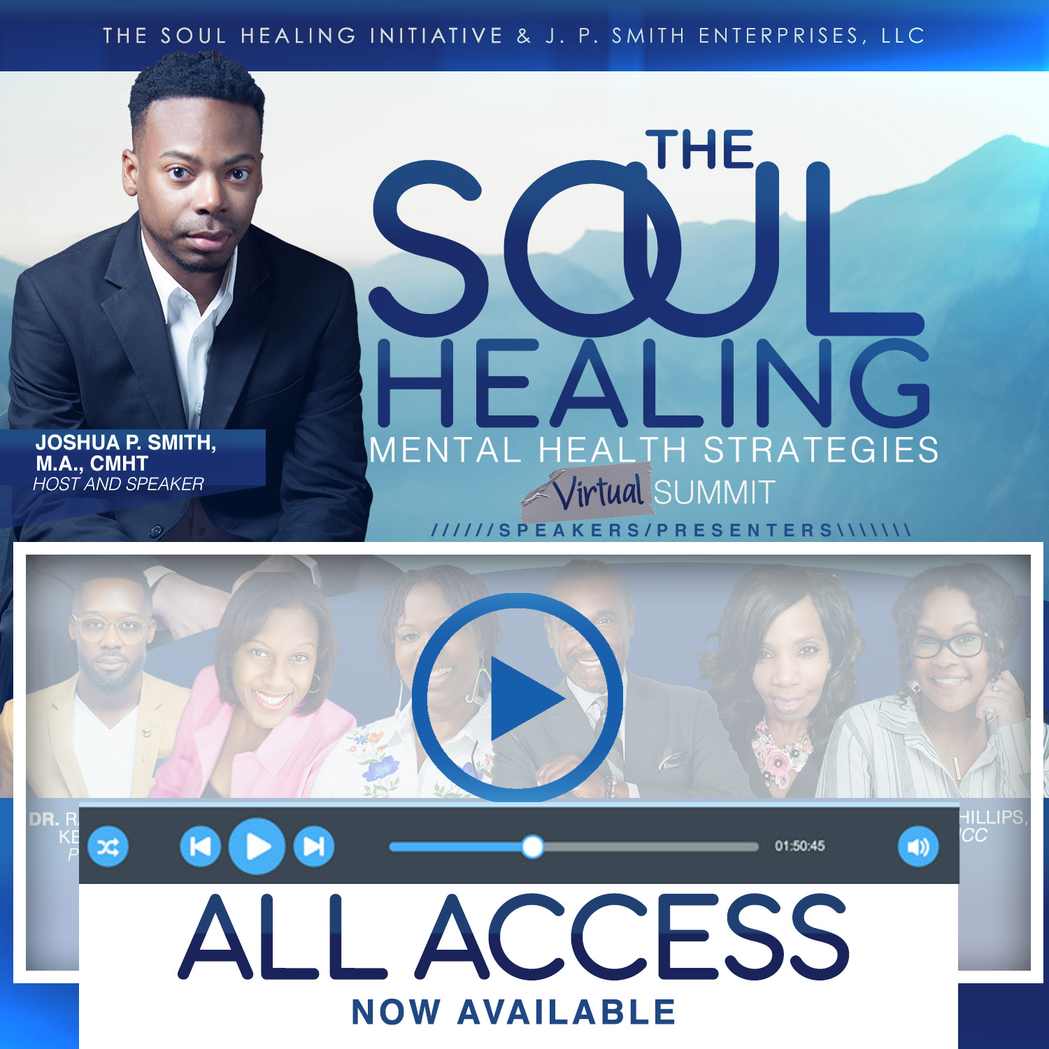 thesoulhealing2021_allaccess